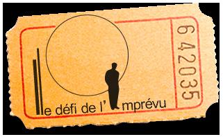 Metratone.fr